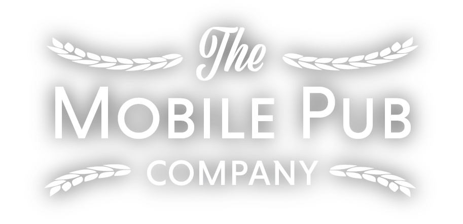 The Mobile Pub Company